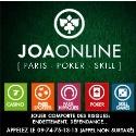 Joa online Poker